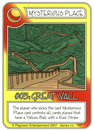707 Mysterious Place - Great Wall-thumbnail