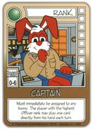 605 Officer Rank - O-6 - Captain-thumbnail