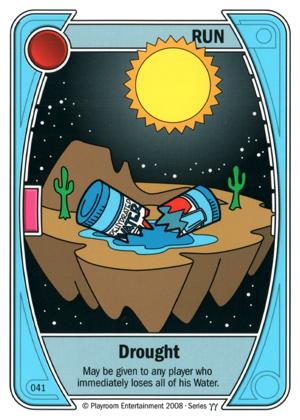 041 Drought!-thumbnail