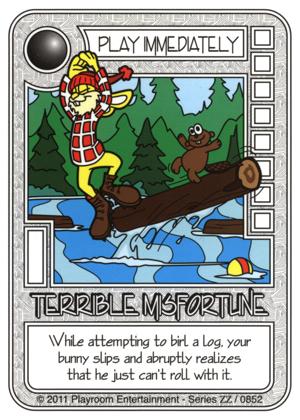 0852 Terrible Misfortune - Log-thumbnail