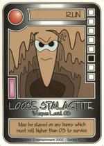 130 Loose Stalactite-thumbnail
