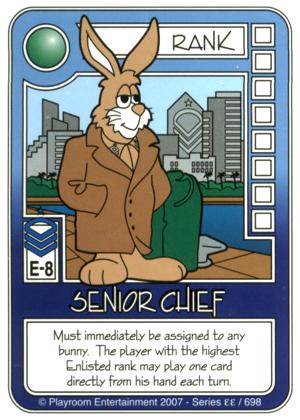 698 Enlisted Rank - E-8 - Senior Chief-thumbnail