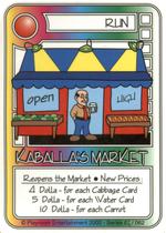 062 Kaballa's Market High-thumbnail