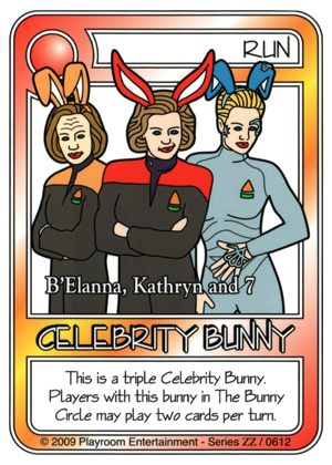 612 B'Elanna, Kathryn & Seven-thumbnail
