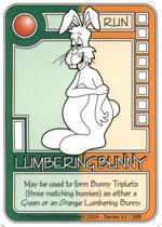 388 Green-Orange Lumbering-thumbnail