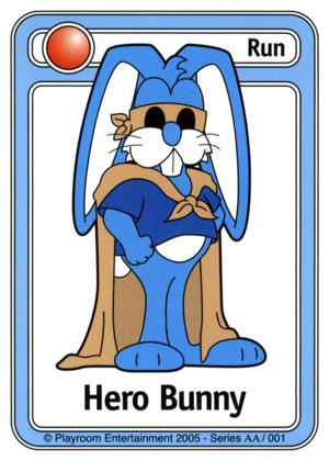 001 Hero Bunny-thumbnail