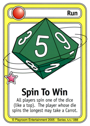 088 Spin to Win-thumbnail