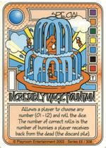 308 Incredibly Magic Fountain-thumbnail