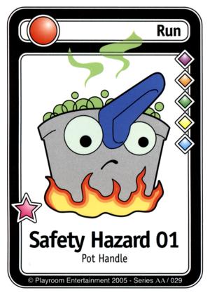 029 Safety Hazard 01 - Pot Handle-thumbnail