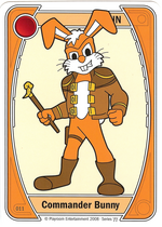 011 Orange Commander Bunny-thumbnail