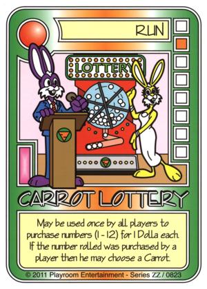 0823 Carrot Lottery-thumbnail