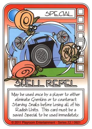 0921 Shell Repel-thumbnail
