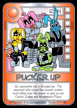 Psi 05 Pucker Up!-thumbnail