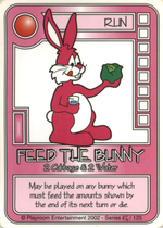 125 Feed The Bunny 2-2-thumbnail