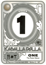 087 1 Dolla-thumbnail