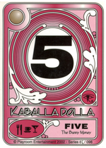 098 5 Dolla-thumbnail