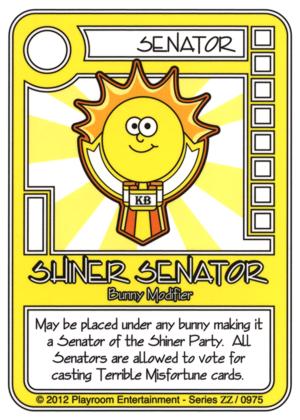 0975 Shiner Senator-thumbnail