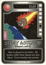133 Stray Asteroid-thumbnail