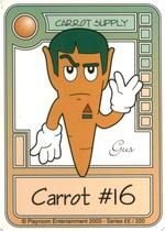 220 Carrot 16 - Gus-thumbnail