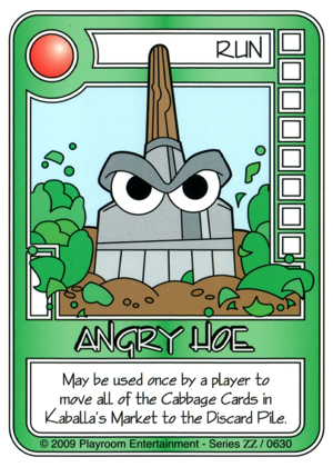 630 Angry Hoe-thumbnail