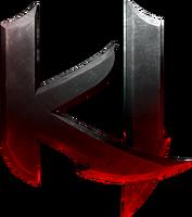 KI Xbox Logo V3