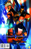 Killer Instinct Issue 1