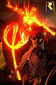 File:Killer Instinct Cinder Spinal.jpg