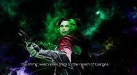 Mira Shadow Lords02