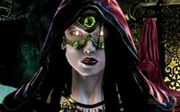 Killer-Instinct-trailer-introduces-Sadira-and-teases-B-Orchid