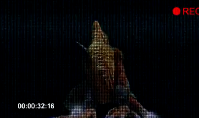 【竜】 萌えよドラゴン Breath88 【龍】 [無断転載禁止]©bbspink.comYouTube動画>7本 ->画像>175枚