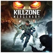File:Killzone.png