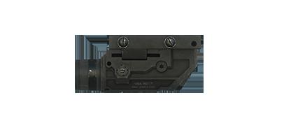 File:VSA M6 Revolver Insurgent Laser.png