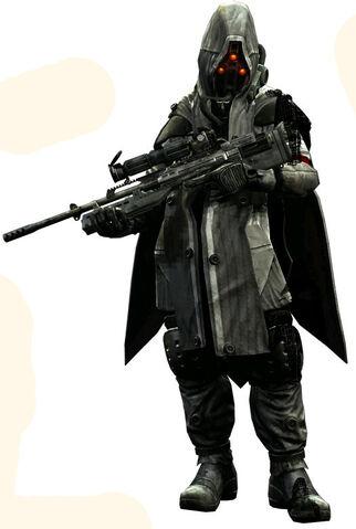 File:Helghast Sniper.jpg
