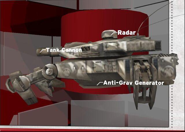 File:Heavy tank killzone 1.jpg