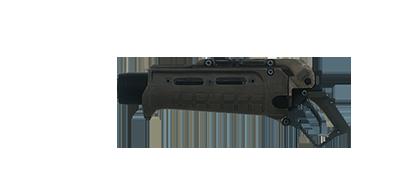 VSA M55 AR Grenade HE
