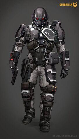 File:Killzoneshadowfall helghast soldier 04 andrejs skuja additions 01.jpg
