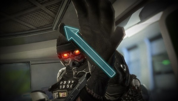 File:Killzone-Mercenary3-600x340.jpg