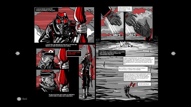 File:SF Comic 14.jpg