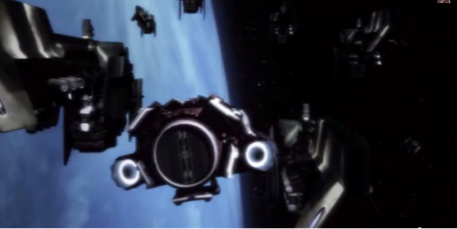 File:ISA shuttle cruisers.png