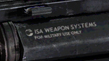 File:M82 Assault Rifle.png
