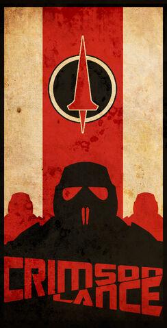 File:Crimson Lance.jpg