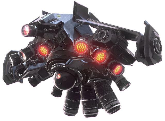 File:Killzone-Shadow-Fall-27.jpg