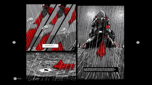 File:SF Comic 28.jpg