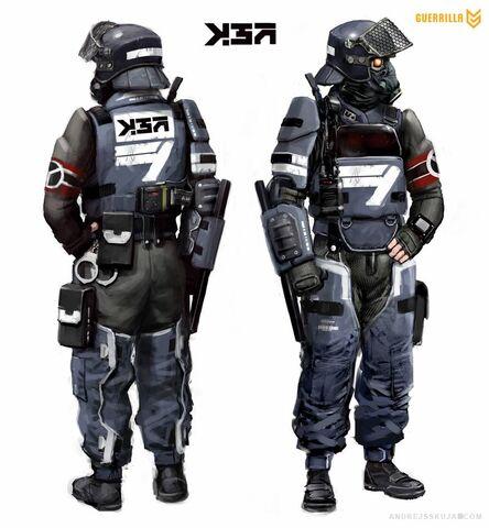 File:Killzoneshadowfall security 02 andrejs skuja additions 01.jpg