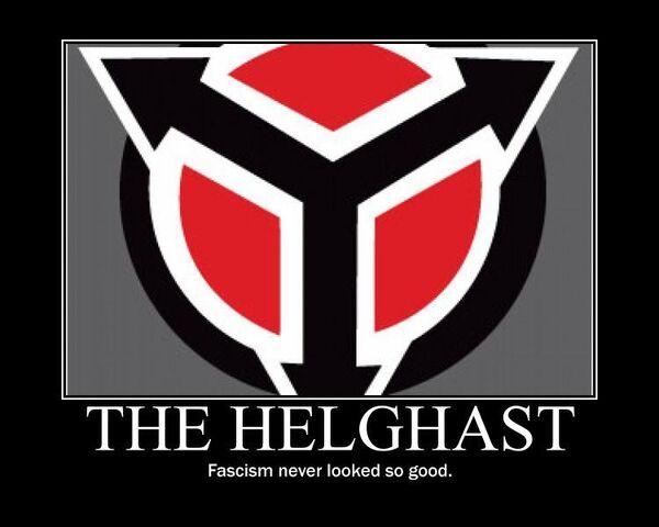 File:The Helghast motivator.jpg
