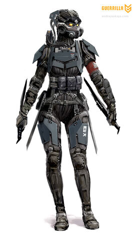 File:KILLZONE3 femaleelite concept.jpg