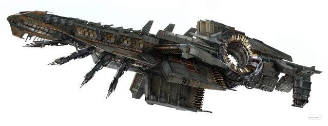File:KZ3 HG Arc Cruiser.jpg.jpg
