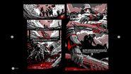 SF Comic 04