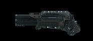 VSA LS21 SMG Shotgun