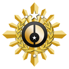 File:Victory.png